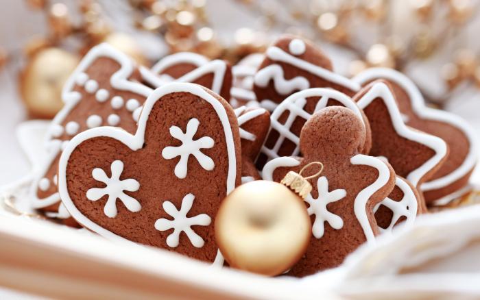 gingerbread-heart