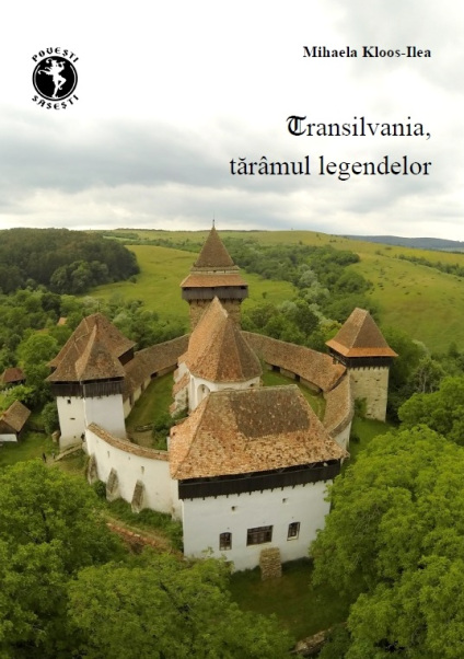 transilvania-taramul-legendelor
